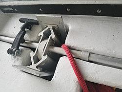 Anchor locker-p2554487076-4.jpg