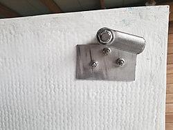 Anchor locker-p2554487074-4.jpg