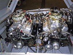 38' Flatdeck?-older-eng-comp.photo.jpg