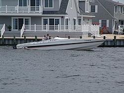 Cig Pics Let's See em'-shore-pics-120.jpg
