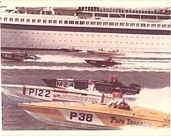 HORBA Forum-bacardi-1979.jpg