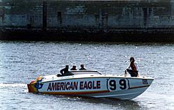 Scarab Race Boat pics-file0101.jpg