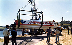 Scarab Race Boat pics-file0104.jpg