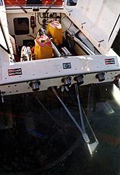 Scarab Race Boat pics-file0275.jpg