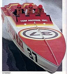 Scarab Race Boat pics-scarab.jpg