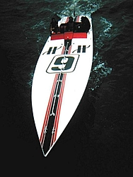 Scarab Race Boat pics-hublot-small.jpg