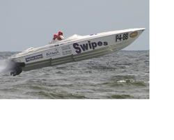 Scarab Race Boat pics-airshot%2520-cropped-.png