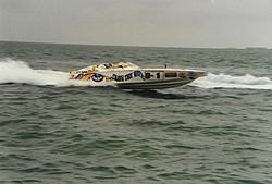 Scarab Race Boat pics-ocean-spray-scarab.jpg
