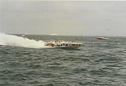 Scarab Race Boat pics-ocean-spray-scarab_.jpg