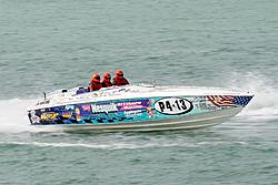 Scarab Race Boat pics-augiepenza.jpg