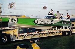 Scarab Race Boat pics-consecoscarab.jpg