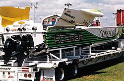 Scarab Race Boat pics-consecoscarab_.jpg