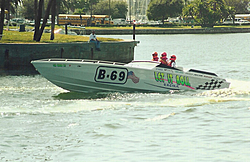 Scarab Race Boat pics-let-roll.jpg