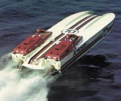 When the Cougar cats were made of wood-arneson-catamaran.jpg