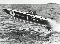 Cary / Cigarette 32 production-tblack1970_10.jpg