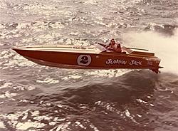 Cigarette 35 Raceboats-35-race-boat0001-small-.jpg