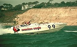 Cigarette 35 Raceboats-american_eagle__1976_.jpg