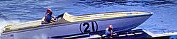 Cigarette 35 Raceboats-banshee1978.jpg