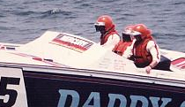 Cigarette 35 Raceboats-daddycoolcockpit.bmp