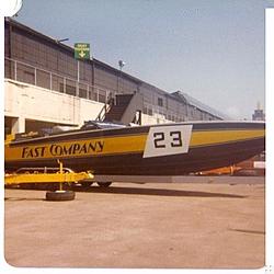 Cigarette 35 Raceboats-19%5B1%5D.jpg