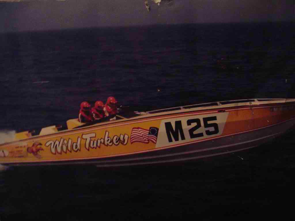 Cigarette 35 raceboats page 2 offshoreonly cigarette 35 raceboats wildturkeyg sciox Gallery