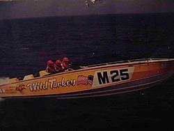 Cigarette 35 Raceboats-wildturkey.jpg