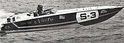 Cigarette 35 Raceboats-my-photos-2275.jpg