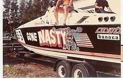 Cigarette 35 Raceboats-nastybanana.jpg