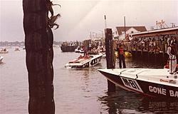 Cigarette 35 Raceboats-horba-web0030-small-.jpg