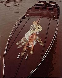 Cigarette 35 Raceboats-bbb2.jpg