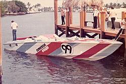 Cigarette 35 Raceboats-scan0027-ae.jpg