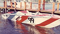 Cigarette 35 Raceboats-scan0027-ae1.jpg