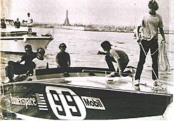 Cigarette 35 Raceboats-innerspacevbv72.jpg