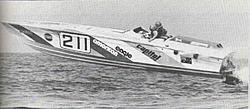 Cigarette 35 Raceboats-americaneagleaus.jpg