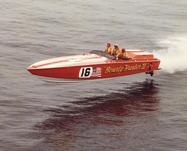Cigarette 35 Raceboats Page 5 Offshoreonly Com