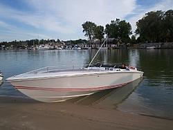 Magnum Marine 27ft Sport For Sale-100_1471.jpg