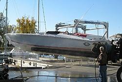 Magnum Marine 27ft Sport For Sale-boat-pics-050.jpg