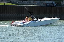 Magnum Marine 27ft Sport For Sale-boat-pics-008.jpg