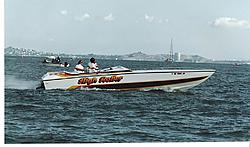 Scarab Race Boat pics-2226930876_337d8c07b7_o.jpg