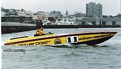 Scarab Race Boat pics-2210339655_28354e9996_o.jpg