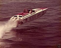 Scarab Race Boat pics-af27_12.jpg