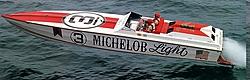 Scarab Race Boat pics-michelob-3-leap.jpg