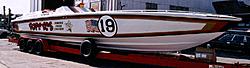 Scarab Race Boat pics-my-photos-283.jpg