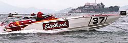 Scarab Race Boat pics-vicelelbrockwf.jpg