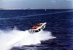 Scarab Race Boat pics-600_betty_cmc06.jpg