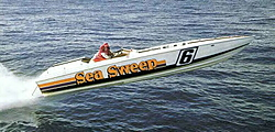Scarab Race Boat pics-my-photos-1881.jpg
