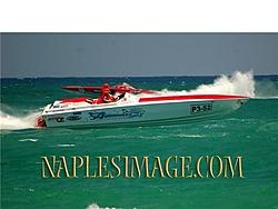 Scarab Race Boat pics-boat.jpg