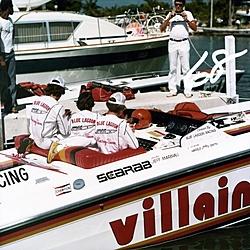 Scarab Race Boat pics-168.jpg