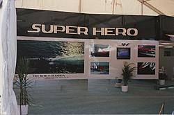 Super Hawaii-scan0016.jpg