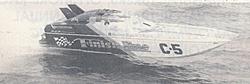 C-5 Finish Line-finish-line-1.jpg